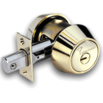 locks-hercular-deadbolt