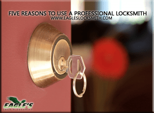 Residential and Commercial Locksmith in Mount Lookout, OH 45226