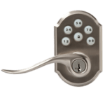 electronic-door-locks