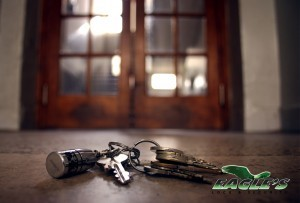 Residential and Commercial Locksmith in Fort Thomas, KY 41075