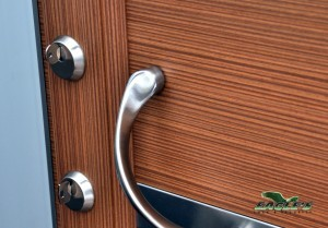 Residential and Commercial Locksmiths in Oakley, OH 45209