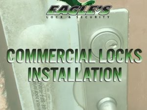 Residential and Commercial Locksmiths in Reading Ohio