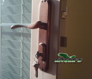 Locksmith in Blue Ash, Ohio 45236, 45241, 45242