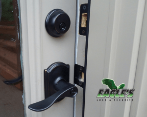 Residential and Commercial Locksmiths in Evendale, OH 45215, 45241