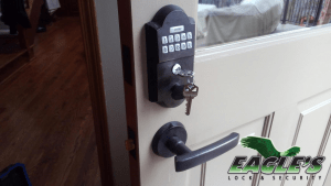 Residential and Commercial Locksmith in Indian Hill, OH 45243