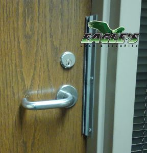 Residential and Commercial Locksmiths in Springdale, OH 45246