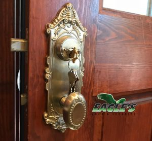 Residential and Commercial Locksmith in Mount Adams, OH 45203