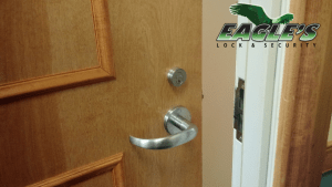 Locksmith in Clifton, Ohio 45219, 45220, 45223