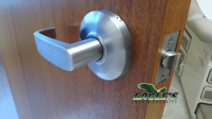 Locksmith in Walnut Hills, OH 45206