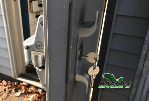Colerain Township Ohio Locksmith Services 45251